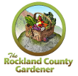 rockland county gardner icon
